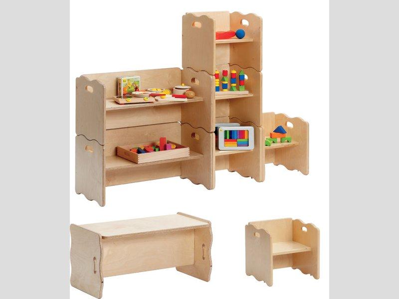 gejo katalog m bel puppenecke. Black Bedroom Furniture Sets. Home Design Ideas
