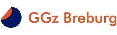 GGZ Breburg
