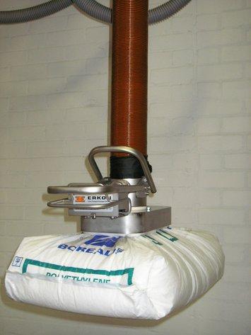 Vacuumheffer Vacu-jojolift VJL103