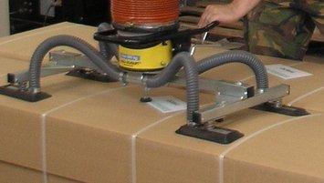 Vacuumheffer Vacu-jojolift VJL188