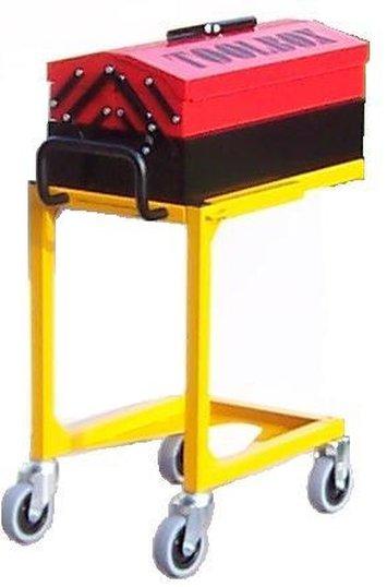 Rollliftingcomfort