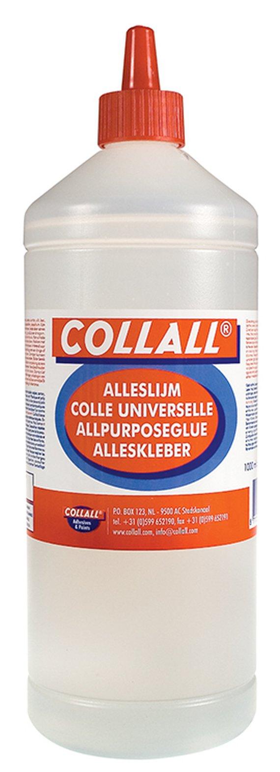 Collall Klebstoff