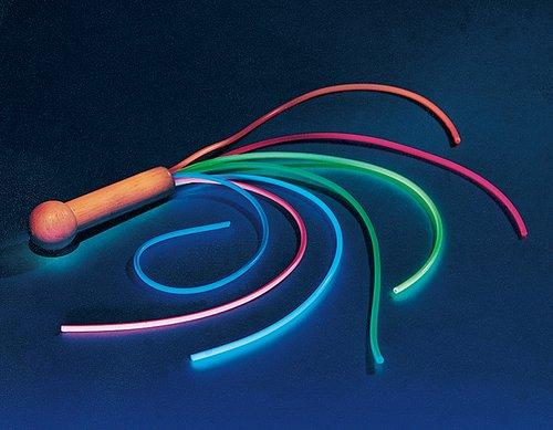 Line Light Zauberstab