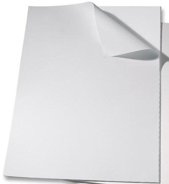 Kopierpapier