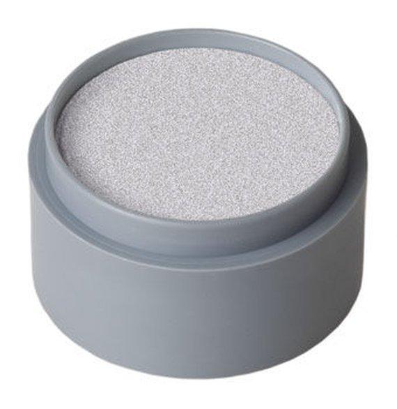 Grimeer make-up 15 ml zilver
