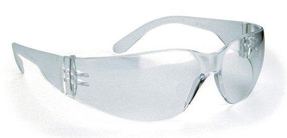 Kinder veiligheidsbril (one size)