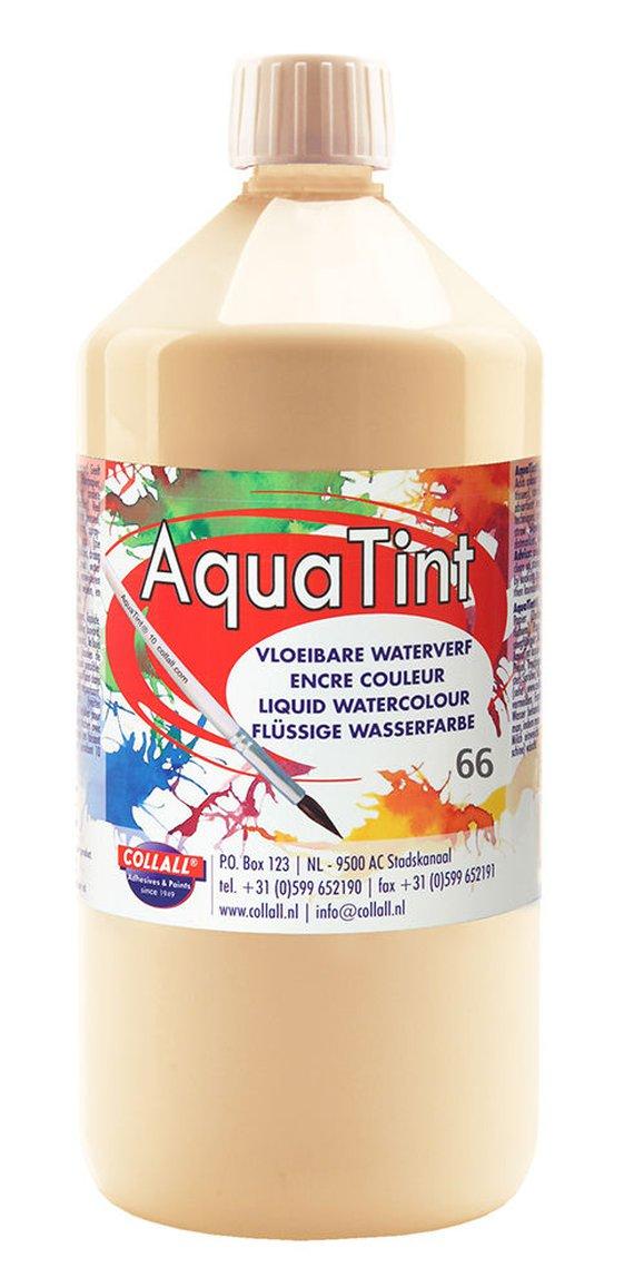 Aquatint weiss 1000 ml.