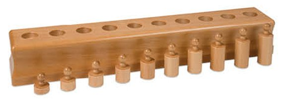 Zylinderblock 4
