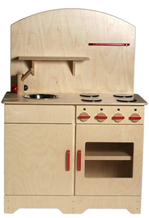 Küchenzeile Ü3