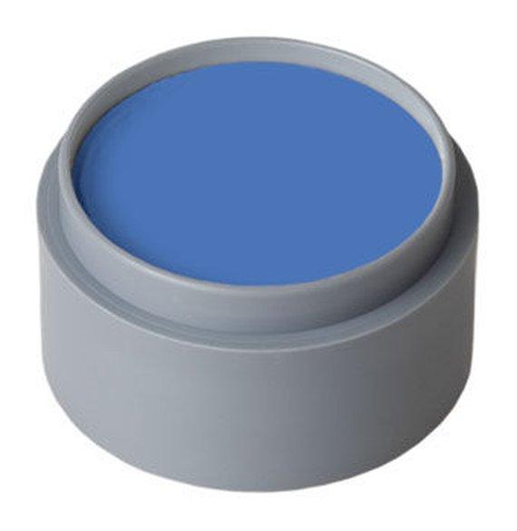 Schminke 15 ml blau