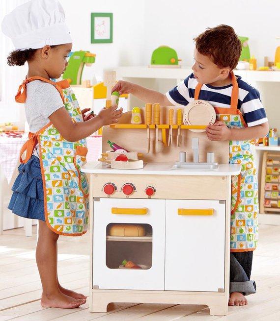 Gourmet-Küche, tolle Küche für einen unglaublichen Preis! BTH