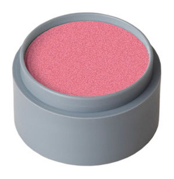 Perlmuttschminke rosa