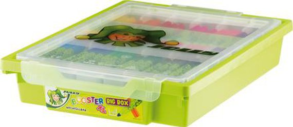 Filzstifte Jolly Booster XL Big Box