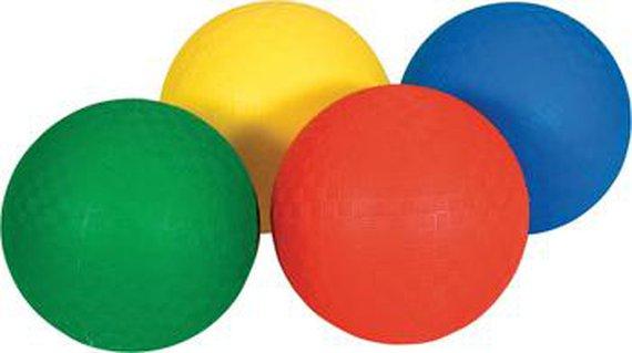 Ritmic-Ball