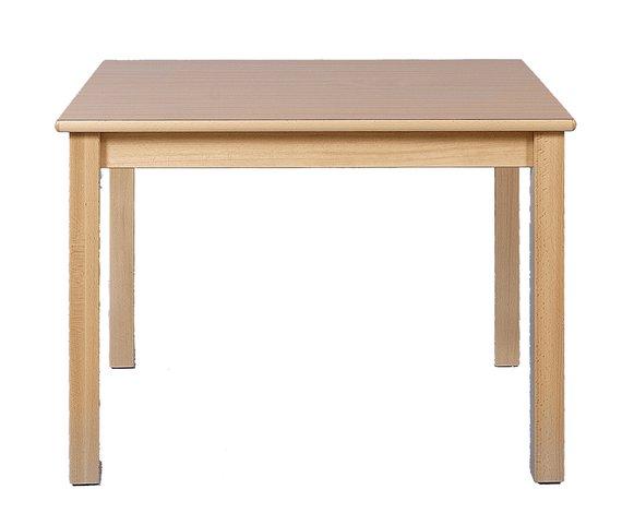 Tisch Rechteck.