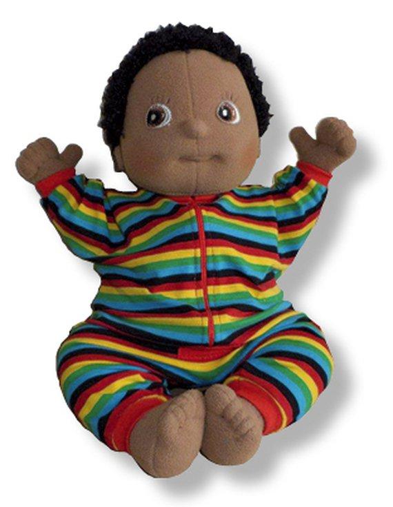Kleidung für unsere Puppen finden Sie unter Puppenkleidung!