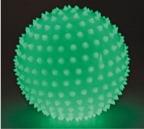 Egelbal LED
