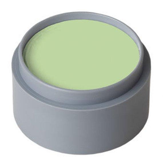 Schminke 15 ml pastell gruen