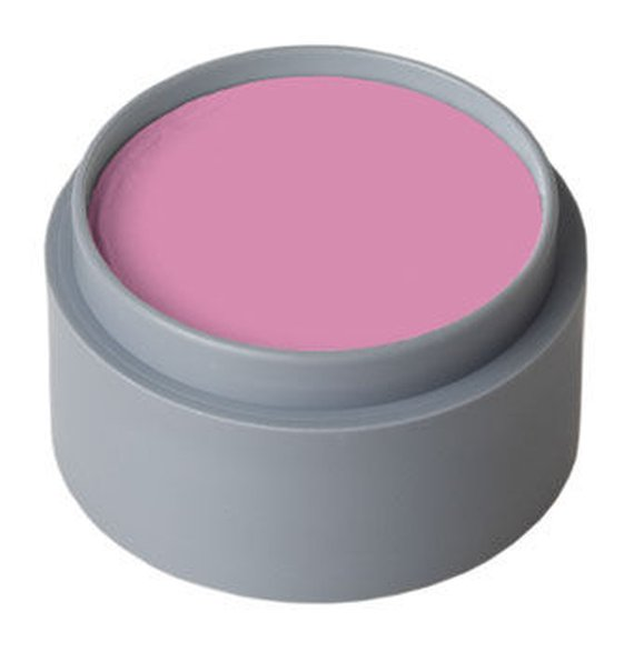 Grimeer make-up 15 ml fel roze