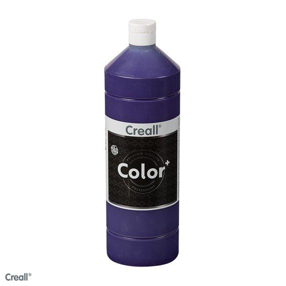 Creacolor 1000 ml violet