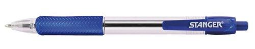 Kugelschreiber Softgrip