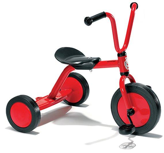 Winther Mini Dreirad