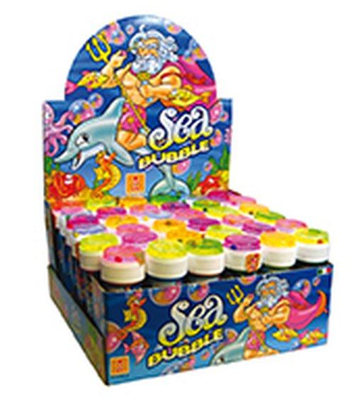 Seifenblasen Seabubble