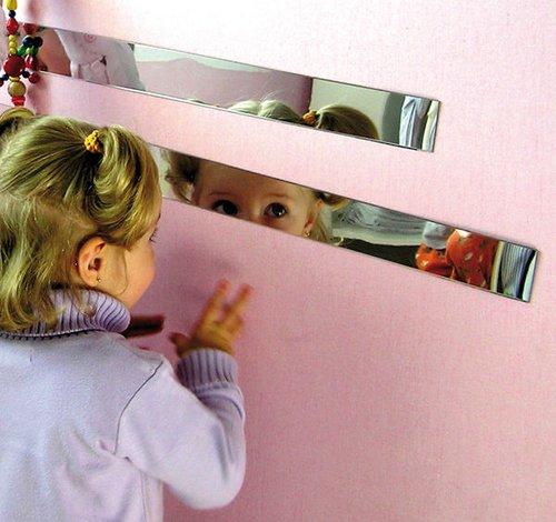 Spiegelstreifen