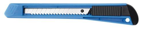 Cutter Juniormesser mit 9mm. Klinge