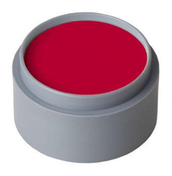 Schminke 15 ml tief rot