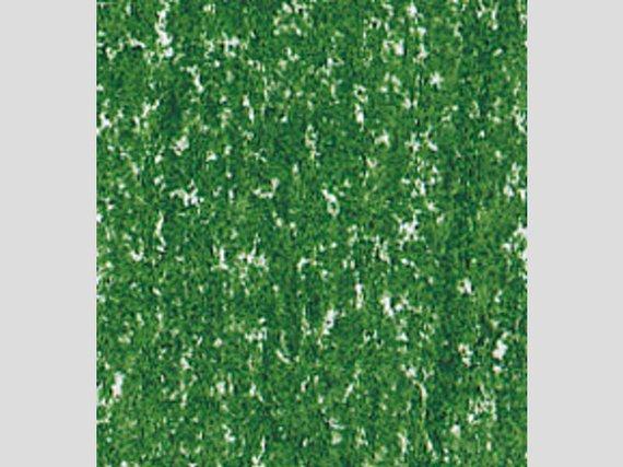 Jumbo Wachsmaler d-grün