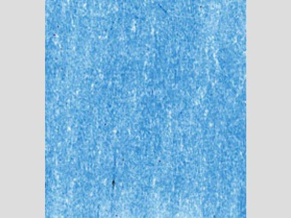 Jumbo Wachsmaler h-blau