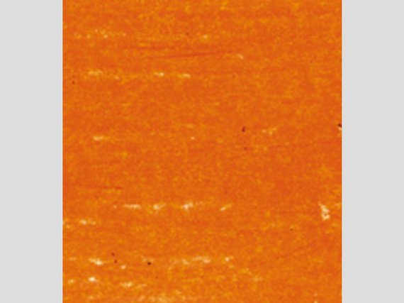 Jumbo Wachsmaler orange