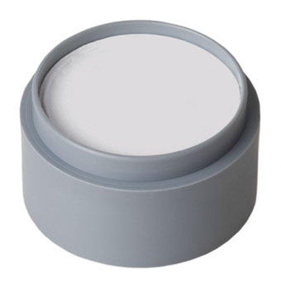 Grimeer make-up 15 ml licht grijs