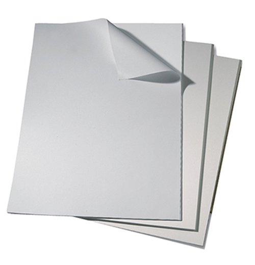 Gejo GMBH | Katalog | Bastelmaterial | Papiere & Folien | Malpapier