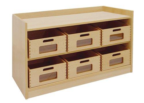 gejo gmbh katalog m bel puppenecke. Black Bedroom Furniture Sets. Home Design Ideas