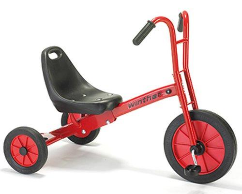 Winther Dreirad Maxi Vario.