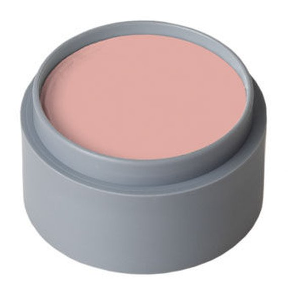 Grimeer make-up 15 ml roze