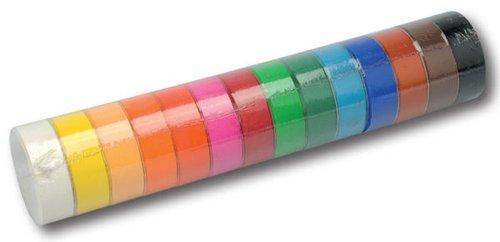 Wasserfarben/Pucks