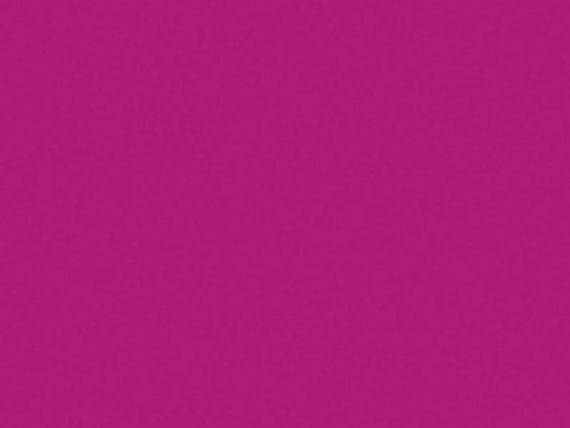 Gejocolor pink 1000ml. Die Allroundfarbe.