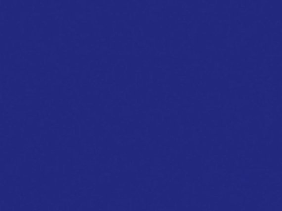 Gejocolor blau 1000ml. Die Allroundfarbe.