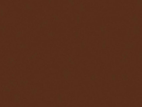Vliegerpapier bruin 25 vel 70*100 cm