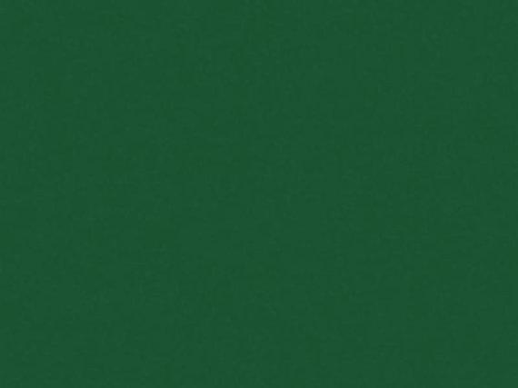 Transparentpapier dunkelgrü