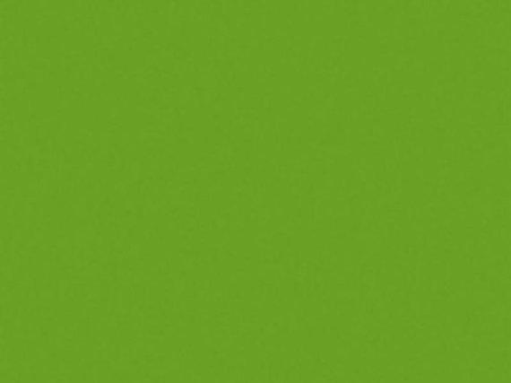 Vliegerpapier licht groen 25 vel 70*100 cm