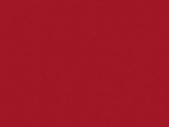 Transparentpapier rot 25 Blatt 100x70cm.