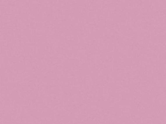 Vliegerpapier rose 25 vel 70*100 cm