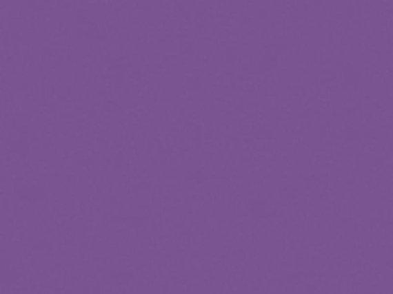 Transparentpapier violett 25 Blatt 100x70cm.