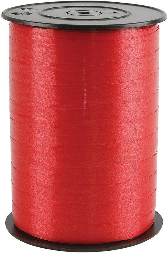 Sierlint rood