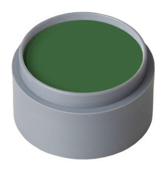 Grimeer make-up 15 ml groen