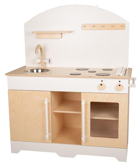 Kinderküche XL